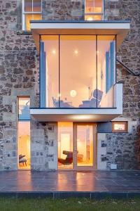 balkono stiklinimas (2)